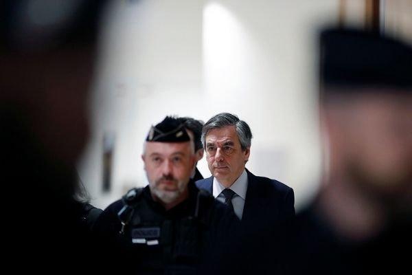 Экс-премьер Франции вошел в совет директоров «Зарубежнефти»