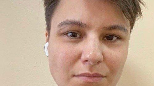 Мурманская активистка, запертая в «ковидарии» по решению суда, объявила голодовку