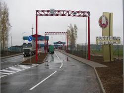 Литва призывает ЕС ввести новые санкции против Беларуси