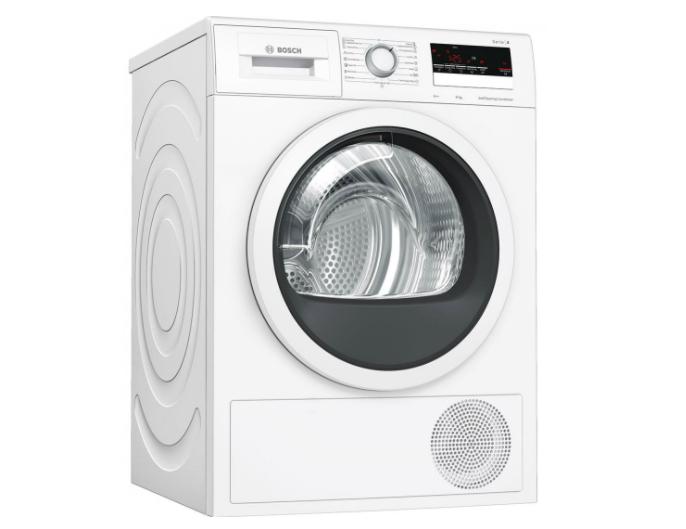 Стиральная машина с сушилкой: сравнение отдельных устройств и комбинированных вариантов