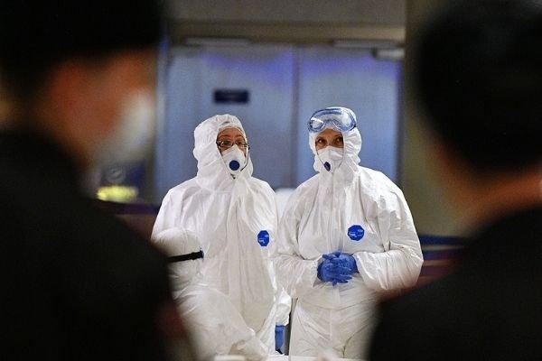 Минздрав разрешил больницам использовать лекарства пациентов и благотворителей