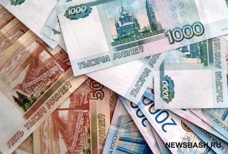 В России пенсию можно повысить за счет супруга