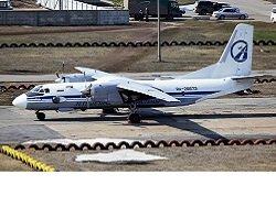 Проклятие Ан-26: Самолёт устал, а замены ему нет