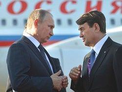 Помощник Путина предложил все дороги в России сделать платными