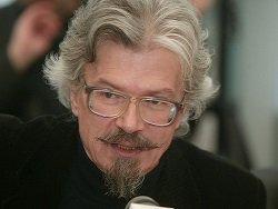 ЕСПЧ признал нарушением ликвидацию партии Лимонова и обязал Россию выплатить компенсацию