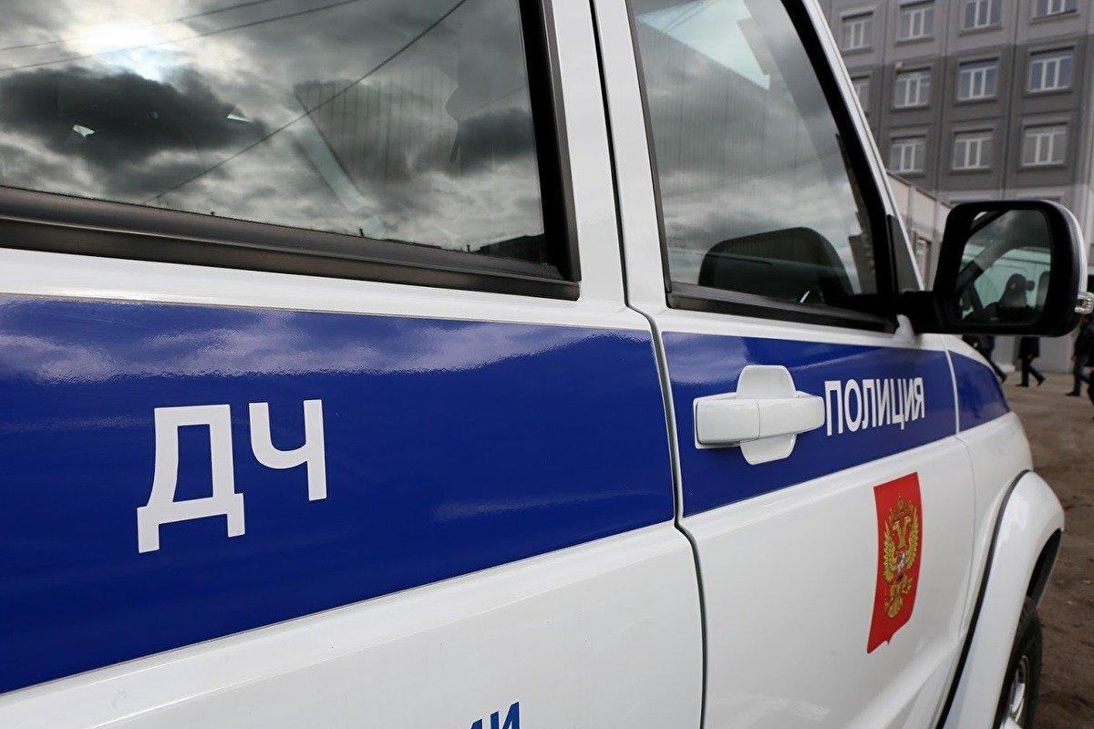 На Урале полиция снова хочет наказать члена избиркома, нашедшего мертвых избирателей
