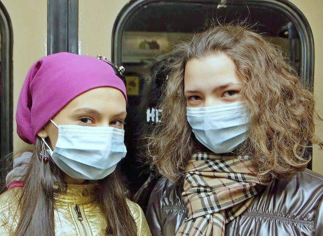 В московском метро ужесточат проверку антиковидных мер