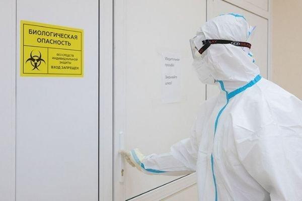 Минздрав попросил врачей-пенсионеров вернуться к работе