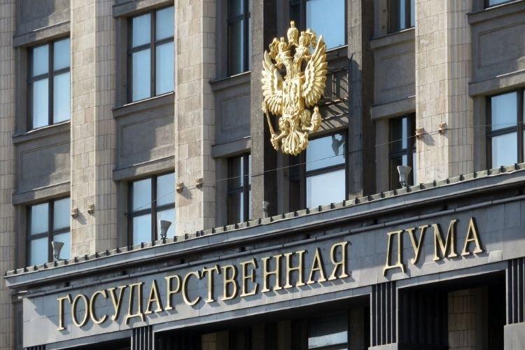 На Россию идет новая волна продовольственной инфляции