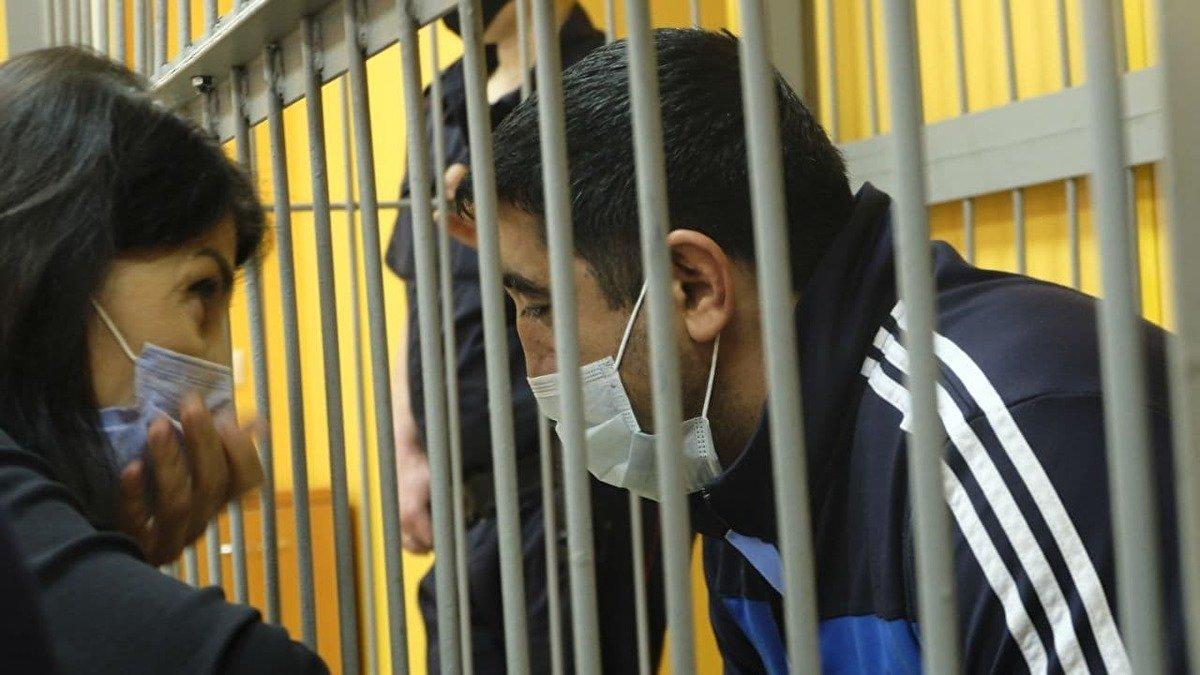 В Орске арестованы обвиняемые в распространении суррогатного алкоголя, убившего 29 челов